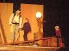 k-theater-2011-059