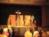 k-theater-2011-063