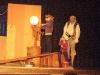k-theater-2011-064