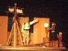 k-theater-2011-067