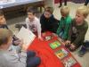 k-Bilder Schulleben 144