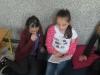 k-Bilder Schulleben 146