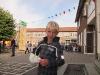 k-sommer-herbst-2012-139