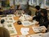 k-02-2012zeitungsprojekt-1