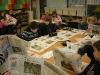 k-02-2012zeitungsprojekt-2