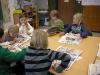 k-02-2012zeitungsprojekt-3