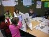 k-02-2012zeitungsprojekt-4