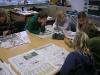 k-02-2012zeitungsprojekt-5
