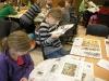 k-02-2012zeitungsprojekt-6
