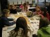 k-02-2012zeitungsprojekt