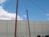 k-zirkuszeltaufbau-004