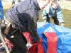 k-zirkuszeltaufbau-008
