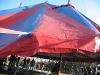 k-zirkuszeltaufbau-018