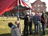 k-zirkuszeltaufbau-020