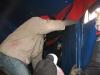 k-zirkuszeltaufbau-057
