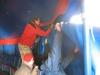 k-zirkuszeltaufbau-058