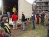 k-zirkuszeltaufbau-2011-004