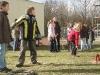 k-zirkuszeltaufbau-2011-007