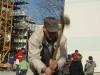 k-zirkuszeltaufbau-2011-009