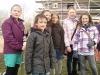 k-zirkuszeltaufbau-2011-010