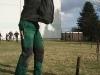 k-zirkuszeltaufbau-2011-015