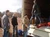k-zirkuszeltaufbau-2011-017