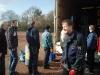 k-zirkuszeltaufbau-2011-018