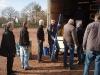 k-zirkuszeltaufbau-2011-021