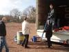 k-zirkuszeltaufbau-2011-023