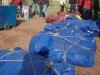 k-zirkuszeltaufbau-2011-024
