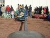 k-zirkuszeltaufbau-2011-026