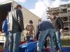 k-zirkuszeltaufbau-2011-047