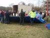 k-zirkuszeltaufbau-2011-050