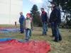 k-zirkuszeltaufbau-2011-051