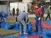 k-zirkuszeltaufbau-2011-052