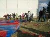 k-zirkuszeltaufbau-2011-059