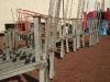 k-zirkuszeltaufbau-2011-061