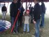 k-zirkuszeltaufbau-2011-067