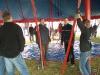 k-zirkuszeltaufbau-2011-069