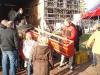 k-zirkuszeltaufbau-2011-073