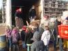 k-zirkuszeltaufbau-2011-075