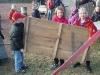 k-zirkuszeltaufbau-2011-078
