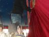 k-zirkuszeltaufbau-2011-083