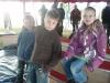 k-zirkuszeltaufbau-2011-084