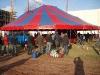 k-zirkuszeltaufbau-2011-089