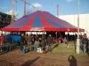k-zirkuszeltaufbau-2011-090