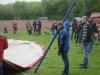 k-Bilder Schulleben 024