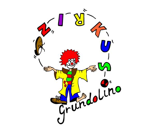 Zirkus Grundolino 2011
