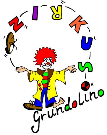 Zirkus Grundolino