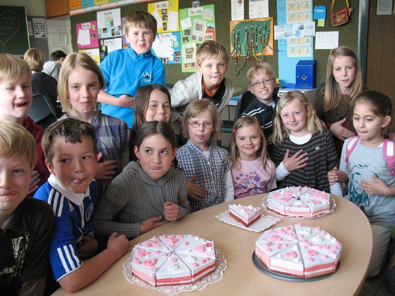 Muttertag 8 grundschule everswinkel for Muttertag grundschule